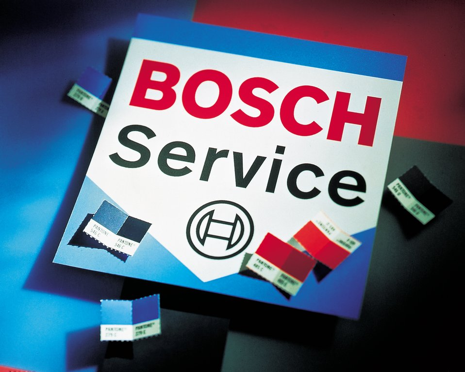 pr contr le technique par bosch car service garage a2s. Black Bedroom Furniture Sets. Home Design Ideas